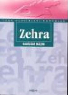 Zehra - Nabizâde Nâzım