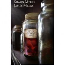 Brother's Ilk - Shaun Meeks, James Meeks