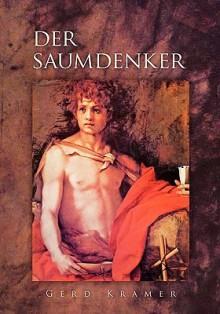 Der Saumdenker - Gerd Kramer