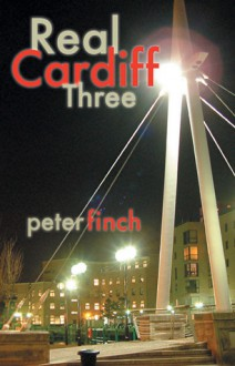 Real Cardiff Three - Peter Finch
