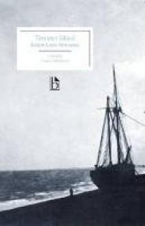 Treasure Island (Broadview Editions) - Robert Louis Stevenson, John Sutherland