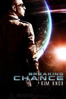 Breaking Chance - Kim Knox