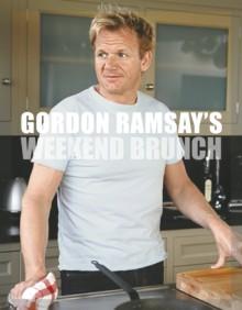 Gordon Ramsay's Family Fare - Gordon Ramsay