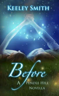 Before - Keeley Smith