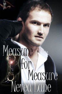 Measure for Measure - Nevea Lane