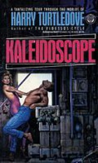 Kaleidoscope - Harry Turtledove