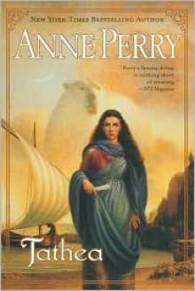 Tathea - Anne Perry