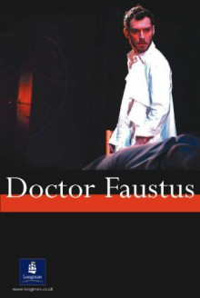 Doctor Faustus : the A text (1604) - Christopher Marlowe, John O'Connor