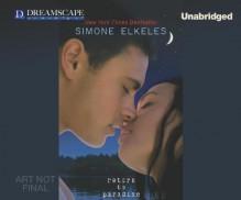 Return to Paradise - Simone Elkeles