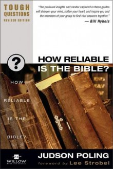 How Reliable Is the Bible? - Garry Poole