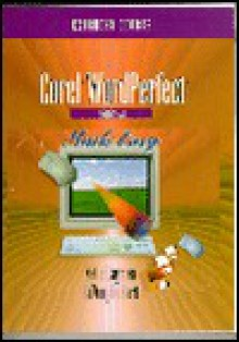 Corel Wordperfect 7.0 Made Easy - Katie Layman, LaVaughn Hart