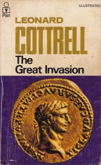 The Great Invasion - Leonard Cottrell