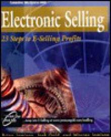 Electronic Selling - Brian Jamison, Warren Jamison