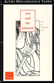 Zen and the Samurai - D.T. Suzuki