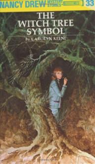 The Witch Tree Symbol - Carolyn Keene