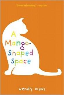 A Mango-Shaped Space -
