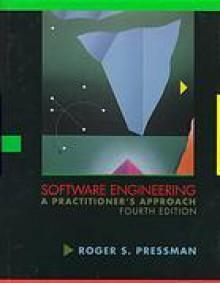 Software engineering b. Tech it/ii sem-ii term: unit-6 ppt slides.
