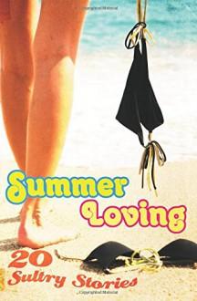 Summer Loving - Alison Tyler