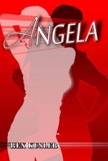 Angela - Rex Kusler