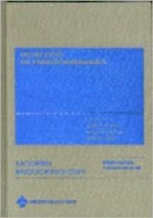 Genetics in Endocrinology - John D. Baxter, Shlomo Melmed, Maria I. New