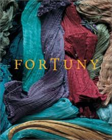 Fortuny - Anne-Marie Deschodt