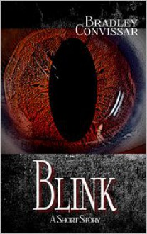 Blink - Bradley Convissar