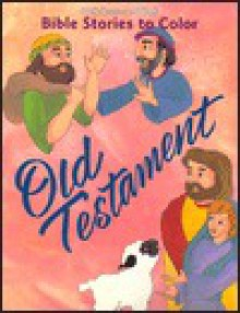 Quick as a Wink Old Testament Bible Stories - Standard Publishing