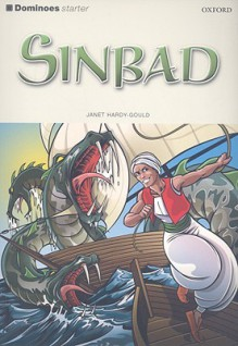 Sinbad - Anonymous, Janet Hardy-Gould