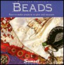 Beads - Jo Moody