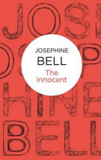 The Innocent - Josephine Bell
