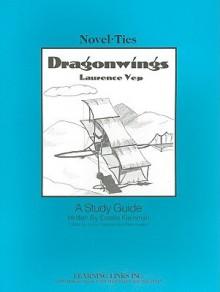 Dragonwings, Vol. 5 - Estelle Kleinman, Joyce Friedland, Rikki Kessler