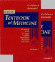 Cecil Textbook Of Medicine - Fred Plum