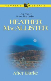 After Darke - Heather MacAllister
