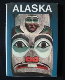 Alaska - Bern Keating