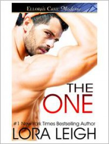 The One - Lora Leigh