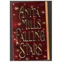 Falling Stars - Anita Mills