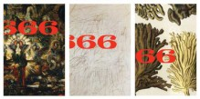 2666 (3-Volume Boxed Set) - Roberto Bolaño, Natasha Wimmer