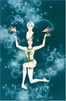 Swan Volume 14 - Kyoko Ariyoshi
