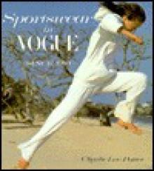 Sportswear in Vogue Since 1910 - Potter Charlie Lee, Christina Probert, Potter Charlie Lee
