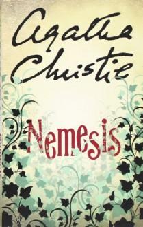 Nemesis (Miss Marple) - Agatha Christie
