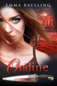 Ondine - Emma Raveling