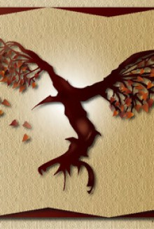 My Roots Take Flight - KismetJeska