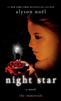 Night Star - Alyson Noel