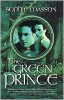The Green Prince - Sophie Masson