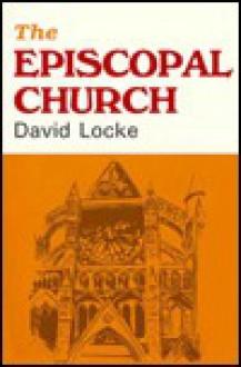 The Episcopal Church - David Locke