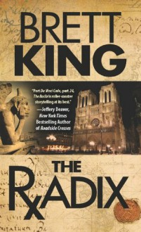 The Radix - Brett King