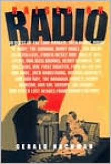 Raised on Radio - Gerald Nachman