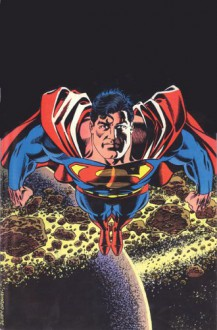 Superman: The Man of Steel, Vol. 5 - John Byrne, Marv Wolfman, Jerry Ordway, Karl Kesel, P. Craig Russell