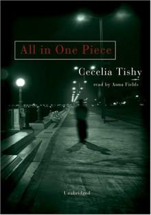 All in One Piece - Cecelia Tishy