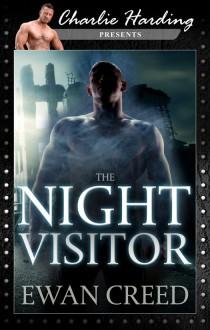 The Night Visitor - Ewan Creed